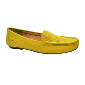 B.O.C. Womens Carolee Loafer Size 9M New